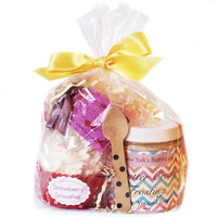 Good Enough To Eat Dessert Gift Set