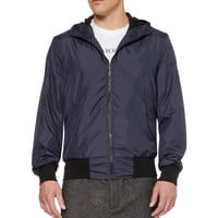 London Collections. Men Christopher Raeburn Lightweight Bomber Jacket | MR PORTER