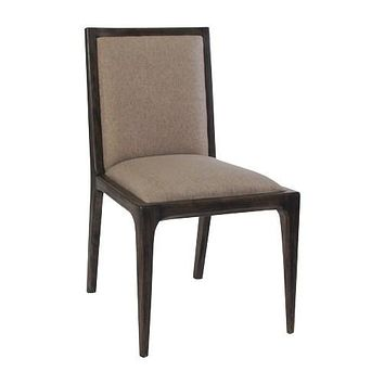 Brownstone Furniture Messina Dining Chair