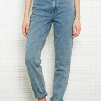 BDG Mom Jeans at Urban Outfitters