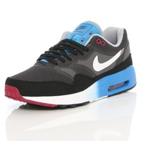 Nike Air Max 1 C2.0 Black/White 631738-001 | Free UK Shipping and Returns