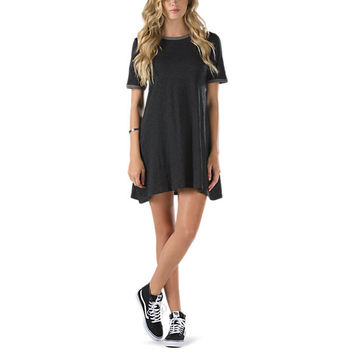 Pipan Tee Dress | Shop at Vans