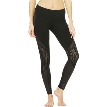 Vitality Legging - Women's