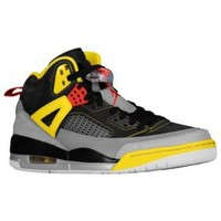 Jordan Spiz'ike - Men's at Foot Locker