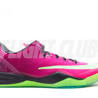 "kobe 8 system mc ""mambacurial"" 
