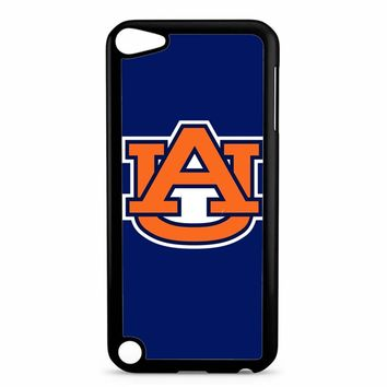 Auburn Football iPod Touch 5 Case
