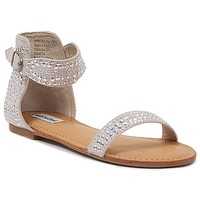 Not Rated Snow Drop Sandal