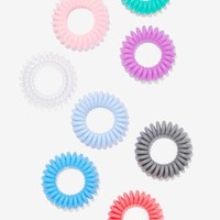 Kitsch Coil Over Hair Ties