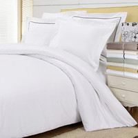 800 TC Designed Bedding Duvet Set