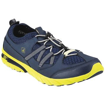 Sperry Shock Light With ASV Shoe - Men's