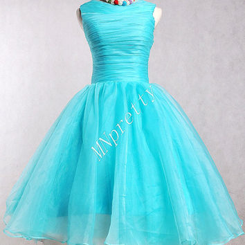 Shop 1980s Prom Dresses on Wanelo