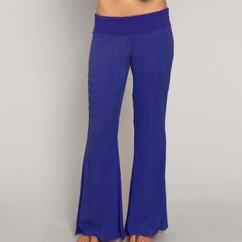 MELLIE PANTS