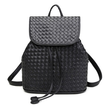 College Hot Deal On Sale Back To School Stylish Casual Comfort Korean Lovely Backpack [6542340739]