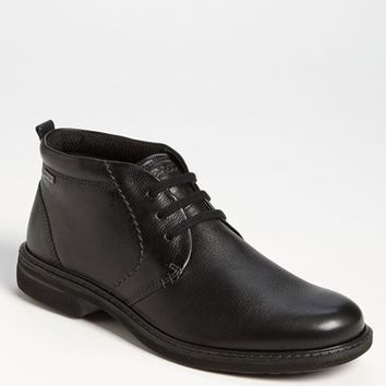 Men's ECCO 'Turn' Chukka Boot,