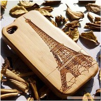 iphone 4 case,iphone 4s case,iphone 4s woody case