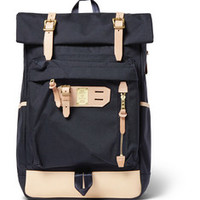 Designer bags on MR PORTER