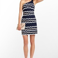 Lilly Pulitzer - Tylar Dress