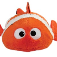 "My Pillow Pets 18"" Square Plush Pillow Nemo"