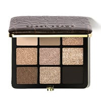 Eye Shadow Palettes - Eye Makeup - Bobbi Brown UK