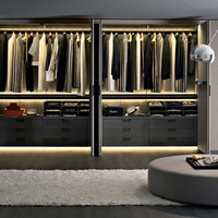 Backstage by B&B Italia | Storage systems | Storage-Shelving | Backstage | B&B Italia ..