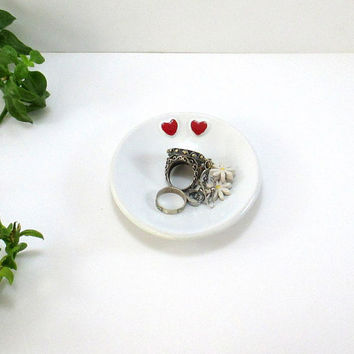 ring dish,jewelry dish, ring holder,engagement gift,wedding gift,jewelry holder,bridesmaid gift,engagement ring dish,valentine's day gift