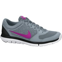 Nike Women's Flex Run 2015 Running Shoes | DICK'S Sporting Goods