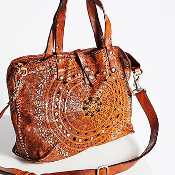 Boho Bags, Fringe Purses & Handbags for Women | Free People