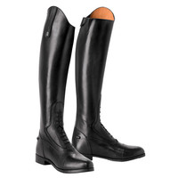 Tredstep™ Donatello Field Boot | Dover Saddlery