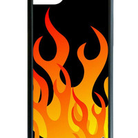 Hottie iPhone 7 Case