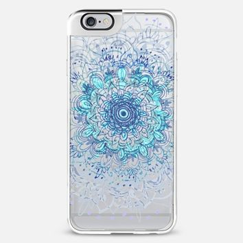 Feeling Pretty  iPhone 6 Plus case by Rose   Casetify