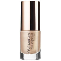 Argan Enlightenment Illuminizer - Josie Maran | Sephora