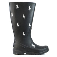 Ralph Lauren Proprietor Repeat Boot - Boys