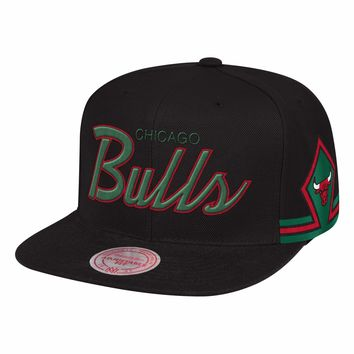 bdfc8fbe0c8 Best Mitchell And Ness Chicago Bulls Products on Wanelo