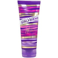 Sephora: JUSTIN BIEBER : GIRLFRIEND Touchable Body Lotion : body-moisturizer-bath-body