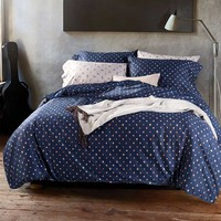 New Romantic Egyptian Cotton Bed Sets | EBeddingSets