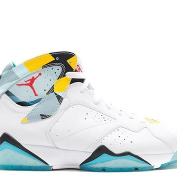 Best Deal Air Jordan 7 Retro 'N7'