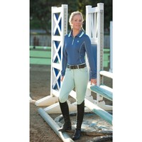 Romfh International Brights Breeches - Ladies, EuroSeat and Euro Seat Breeches | EquestrianCollections MOBILE
