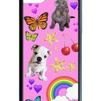 Puppy Love iPhone 6/7/8 Case