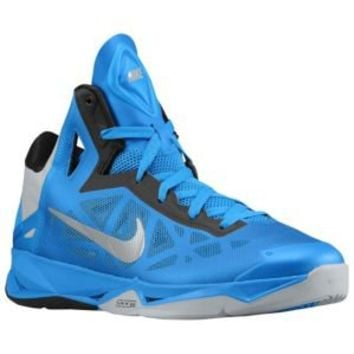Nike Zoom Hyperchaos - Men's at Champs Sports
