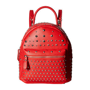Gabriella Rocha Zurina Studded Backpack