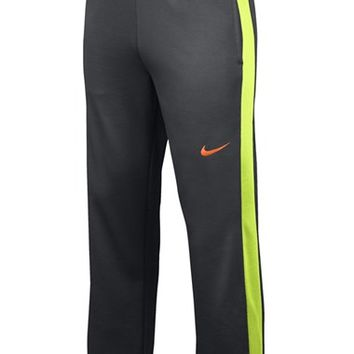 Boy's Nike 'KO 3.0' Therma-FIT Fleece Pants,