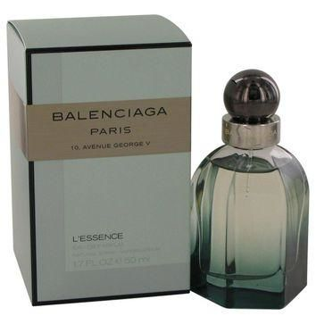 balenciaga paris l essence by balenciaga eau de parfum spray 1 7 oz 6