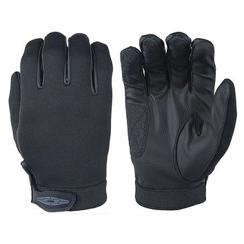 Damascus Stealth X Unlined Neoprene Search Gloves