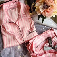 Victoria's Secret Pajamas Set