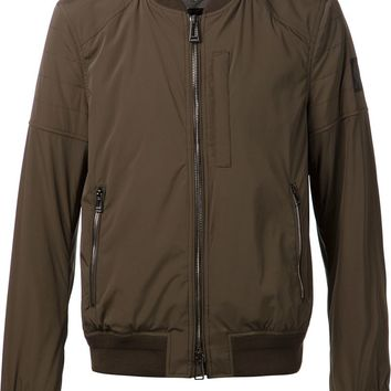 Belstaff 'Stockdale' jacket