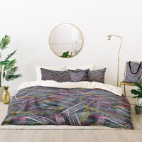 Heather Dutton Soho Midnight Bed In A Bag