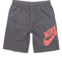 Nike SB Sunday Dri-Fit Shorts - Mens Shorts