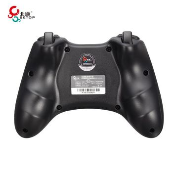 BETOP  TN Edition Wireless Bluetooth Gaming