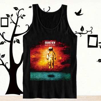 Hot item Brand new Deja Entendu Tanktop, Tanktop Men, Tanktop Women, Tanktop Girl, Men Tanktop, Girl Tanktop.