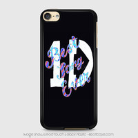 Best Song ever 1D iPod 6 Case, iPod Touch Case, iPod Case
